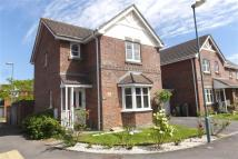 Link Detached House for sale in Tunbridge Way...