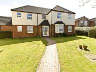 property for sale in Langley Gardens, Oldbury