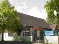 property for sale in Churchbridge, OLDBURY