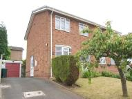 3 bedroom semi detached property for sale in Packwood Road, Tividale...