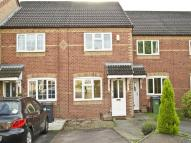 2 bedroom Terraced property in Anvil Drive, Oldbury