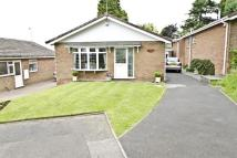 2 bed Detached Bungalow for sale in Gleneagles Drive...