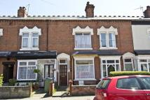 2 bedroom Terraced home in Bishopton Road, Smethwick
