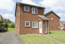 Flat in Queen Street, Oldbury