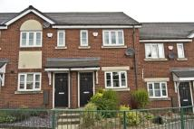 2 bed Terraced property to rent in Bristnall Hall Road...