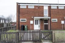 2 bed End of Terrace home to rent in Broadwell Road, Oldbury