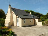 property for sale in Higher Trevellas, Higher Trevellas, ST AGNES