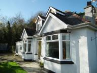 property for sale in Bolenna Lane, PERRANPORTH