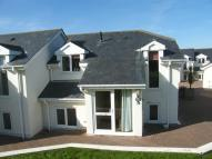 property for sale in Lusty Glaze Road, Porth, NEWQUAY