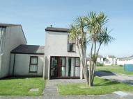 property for sale in Perran View, Trevellas, ST AGNES