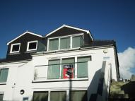 Apartment in Holywell Bay, Newquay