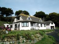 Detached Bungalow for sale in Mawgan Porth, Newquay