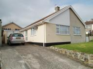 Tredinnick Way Detached Bungalow for sale