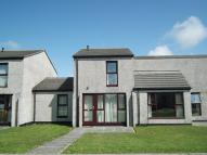 3 bed Villa for sale in Perran View, Trevellas...