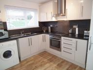 1 bed Flat in Tregundy Road...