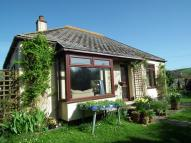 Detached Bungalow in Penwartha Road, Bolingey...