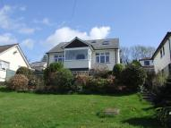 4 bed Detached house in Bounders Lane, Bolingey...