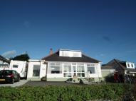 Detached Bungalow for sale in St. Georges Hill...