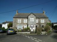 property for sale in Langurroc Road, Crantock, Newquay