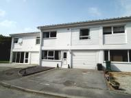 property for sale in Perrancoombe Garden Court, Perrancoombe, PERRANPORTH