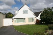Penkernick Way semi detached property for sale