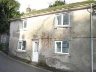 3 bedroom semi detached house to rent in Union Hill, St Columb