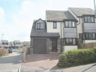 semi detached home for sale in Hawthorn Close...