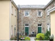 Town House for sale in Retreat Court, St Columb