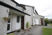 Apartment to rent in Hawthorne Way, TRURO