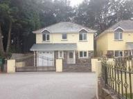 property to rent in Red Lane, Bugle, St Austell