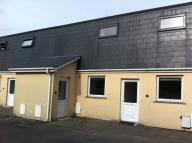 Flat to rent in Quintrell Court, NEWQUAY