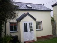 Detached Bungalow in Mews Cottage, ST EVAL