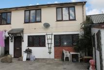 4 bed Detached home to rent in Higher East Street...