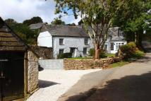Cottage to rent in Lanhainsworth, St Columb
