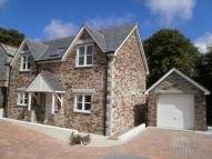 Penmellyn Gardens Detached property for sale