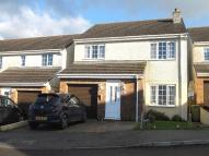 4 bed Detached house for sale in Fairview Park, ST COLUMB