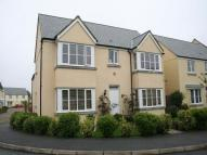4 bedroom Detached home for sale in The Hurlings...