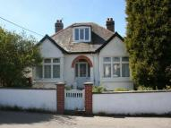 3 bedroom Detached property to rent in Trekenning Road...