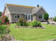 Detached Bungalow to rent in St Merryn, PADSTOW