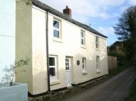 3 bedroom End of Terrace home in Belowda, St Austell