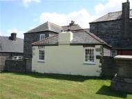 2 bed Terraced house for sale in Bank Street...