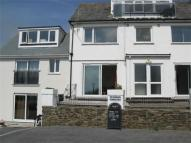 Apartment in Hillside, NEWQUAY