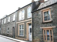 property for sale in Fore Street, St Columb