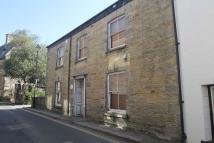 North Street semi detached house for sale