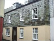 1 bed Flat in Broad Street...