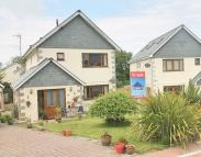 4 bedroom Detached house in Jenner Gardens...