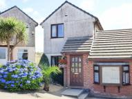 Link Detached House for sale in Kingsley Court, FRADDON