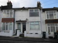 Terraced house to rent in Scarborough Road...