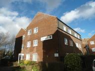 2 bed Apartment in Dyke Road, Brighton, BN1