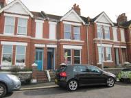 2 bedroom Terraced house in Seville Street, Brighton...